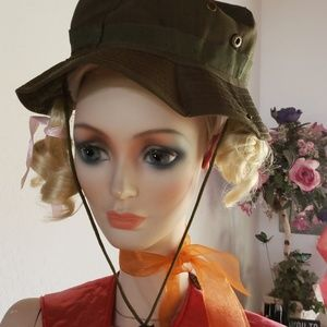 Other - Brand new tactical headwear, Boonie hat, sports
